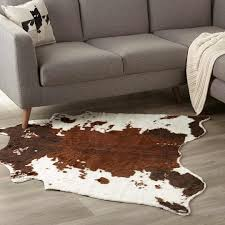Luxury Carpets Online by Shop Decorative Carpets Online In Canada Simons
