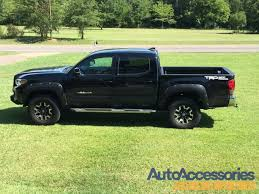 Bushwacker Pocket Style Fender Flares - Bolt-On Riveted Look 42008 Ford F150 Riveted Fender Flares By Rough Country Youtube Pocket Style Flare Set Of 4 Oe Matte Black 20934 Bushwacker 2092702 Max Coverage Pocketstyle 02014 Raptor Svt Bushwacker 19992007 F350 Front And Generic Body Side Molding Trim 0408 Reg Cab Short Bed 52017 Oestyle 2093702 Ranger Mki Set 0914 Raptorstyle Extafender Rear Stampede 84142 Ruff Riderz Smooth Pc