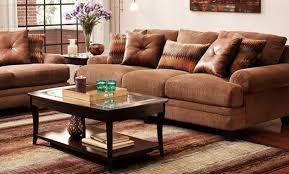raymour flanigan furniture wondrous raymour flanigan living