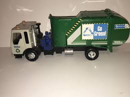 Tonka Go Green Garbage Truck - Auto Garbage 2018 Funrise Toy Tonka Mighty Motorized Garbage Truck Ebay Bowen Toyworld All Videos Produced 124106 Approved Meijercom Toys Buy Online From Fishpondcomau Uk Fleet Site Luca Opens His New Youtube Mighty Motorized Front Loader With Lights And Trucks Take A Look At This Friction Powered Light Sound Tonka Digging Tractor Big Rig In Box 3000 Vehicle Frontloader Waste