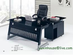 modern commercial office furniture modern commercial office furniture home design