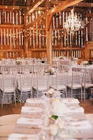 A Whimsical Summer Wedding In Caledon Ontario