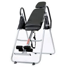 Tilted Chair Creative Glassdoor by Urbelo U2013 Mixwholesale Com