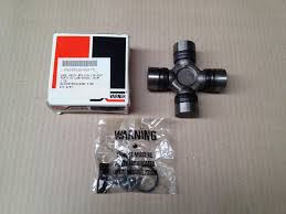 UNIVERSAL JOINT PARTS KIT M936 Military Wrkrecovery Truck Okosh Equipment Sales Llc Boyce Vehicles Pinterest Wpl B1 116 24g 4wd Offroad Rc Rock Crawler Army Us Parts We Will Offer Best Value For Your Beiben 6x6 Water Bowser Tankerreplacement Miniart 135 35183 Wwii Soviet Red Gazaaa Lot 11nn M3 Military Truck For Project Or Parts Vanderbrink Custom Amazing Wallpapers Ets 2 Mods Ets2downloads