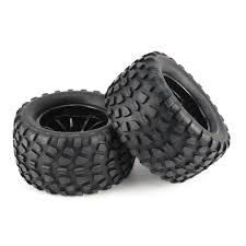 4Pcs 130mm Wheel Rim Tires For 1/10 Monster Truck Racing RC Car ... Sweep Terrain Crusher Belted Monster Truck Tires On Black Rims 2 Buggy With Monster Truck Tires Youtube Thrasher At Fund Raiser For Komen Race The Cure Tire Trucks Wiki Fandom Powered By Wikia Cartoon Icon Of With Large And Tinted Cen Ff035 22 Radio Control Network Off Road Wheels And 4 Sets Popscreen Supercharged 1965 Oliver 44 Tractor W Youtube Tireswheels Cars Amain Hobbies 4x Rc Car 18 Scale Bigfoot In Mainan Traxxas Tra7267 1 16 Grave Digger 2wd
