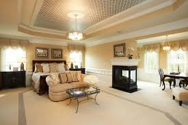 61 Master Bedrooms Decorated By Professionals 41