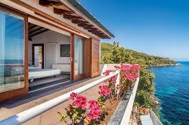 strandhaus möbel ideen casaomnia