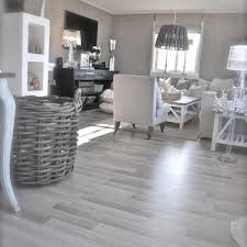 Grey Hardwood Floors Latest Trend Nhl17tradercom
