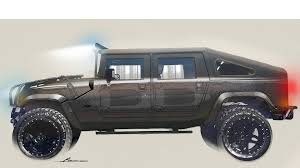 Mil-Spec Releases Renderings Of Its Newest Hummer H1 Revival 2002 Hummer H1 4door Open Top For Sale Near Chatsworth California H1s For Sale Car Wallpaper Tenth Anniversary Edition Diesel Used Hummer Phoenix Az 137fa90302e199291 News Photos Videos A Trackready Sign Us Up Carmudi Philippines 1999 Classiccarscom Cc1093495 Sales In New York Rare Truck The Boss Hunting Rich Boys Toys 2006 Hummer H1 Alpha Custom Sema Show Trucksold 1992 Fairfield Ohio 45014 Classics On