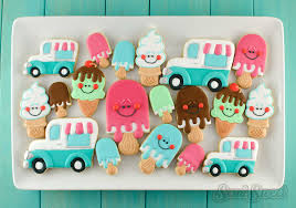 How To Make Popsicle Cookies - Semi Sweet Designs Girl Eating A Popsicle Stock Photos List Of Synonyms And Antonyms The Word Ice Cream Truck Menu Gta Softee Ice Cream Truck Services Companies Choose An Ryan Cordell Flickr Big Bell Menus Car Scooters Gasoline Motorcycle Food Cartmobile Van Shop On Wheels Brief History Mental Floss My Cookie Clinic Popsicle Cookies Good Humor Elderly Popsicle Vendor To Receive 3800 Check After Gofundme