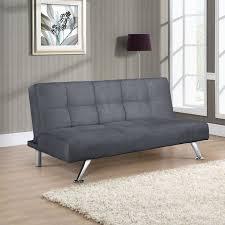 Serta Dream Convertible Sofa by 207 Best Home Decor Sleeper Sofas Futons Images On Pinterest