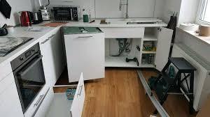 küche aufbauservice küchenaufbau ikea küche montageservice