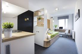 100 Housein Rooms And Studios In Student Depot Student House In The Center