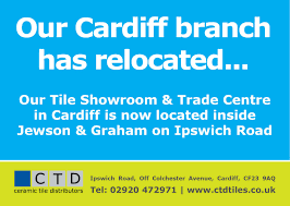 Amazing Tile And Glass Cutter Uk by Tiles Cardiff Tile Shop U0026 Trade Centre Ctd Tiles