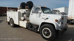 1990 GMC TopKick 7000 Service Truck | Item DQ9237 | SOLD! Ma... A View From The Edge You Are Never Going To Believe This Ddee Sun On Twitter Tow Truck Is Pulling White Jeep Out Of 1990 Gmc Topkick 7000 Service Item Dq9237 Sold Ma Evelin Towing In Garland Professional Fleet Services Expert And Fleet Repair Rjs Roadside Service Riverside Photos Truck Stuff Wichita Productscustomization Bed Ax9860 April 30 Vehicles Eq 01979 2004 Chevrolet Silverado 3500 Dump H5303 Ford F600 Lakewood Wa 115790972 Cmialucktradercom