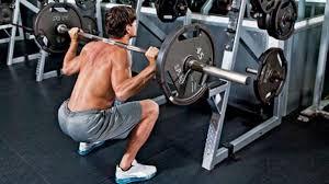 Pec Deck Exercise Alternative by Effective Exercise Program Alternative Split Squat Men U0027s Fitness