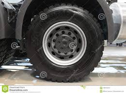 MOSCOW, SEP, 5, 2017: View On Volvo Truck Rear Axle Wheels And Tires ... Dubsandtirescom Monster Edition Off Road Wheels Tire Chevy Truck Shrapnel Rims By Black Rhino Gulf Coast Tires Accsories Method Race Offroad 4pcs 32 Inch Rc 18 Rubber 17mm Hex Wheel And Designs Modern Ar923 Mod 12 Fuel Wheels Tire Combo 42x1450r20lt Jeep Jeep Blog American Part 29 Pin Phillip On For Dodge Pinterest Packages Rack