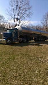 11 Best Left Lane Milk Train Images On Pinterest | Big Trucks, Semi ... Cti Trucking Truck With Dry Bulk Trailer Semi Darkness Stock Photos Images Alamy Innovative Transportation Solutions Trucking Lti Martin Milk Transports 2017 Peterbilt 389 At Truckin For Kids 2016 The Worlds Best Of Freightliner And Milk Flickr Hive Mind Deep In The Heart Our Galaxy Estein Proved Right Again An Amazingly Wide Variety Planetforming Disks Trsportcompany Hashtag On Twitter Anne Craigs Great Adventure Life Road Canworld Logistics Inc Leading Intertional Freight Forwarders