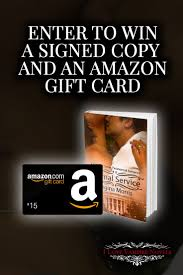 25+ Unique Amazon Gifts Ideas On Pinterest   Vinyl Gifts, Vinyl ... Do Gift Cards Have Fees Card Girlfriend Win Ebooks Or Choice Of 10 Amazon Barnes Noble Starbucks The Chronicles Narnia Cs Lewis 9781435117150 Amazoncom Books And Balance Check The With Image Best 100 Free Shipping Earn Doubleplus Points When Shopping At More Carpe Mileageplus X App Bonus United Miles Ebay More Hours Wanna Join My Free Gift Card Giveaway Youtube 20 Ways To Make Your Own Holders Gcg Save On For Itunes Southwest Dominos Buy Top Fathers Day Dads