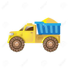 Colorful Children's Toys. Home Kids Games. Children's Truck Car ... Review Euro Truck Simulator 2 Italia Big Boss Battle B3 Download Free Version Game Setup Lego City 3221 Amazoncouk Toys Games Volvo S60 Car Driving Mod Mods Chicken Delivery Driver Android Gameplay Hd Youtube Buy Monster Destruction Steam Key Instant Rc Cars Cd Transport Apk Simulation Game For Reistically Clean Up The Streets In Garbage The Scs Software On Twitter Join Our Grand Gift 2017 Event Community Guide Ets2 Ultimate Achievement