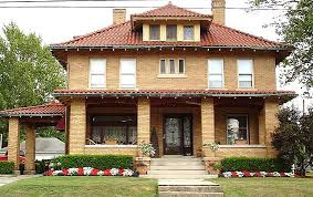 American Craftsman Style Homes Pictures by Historic House Historic Style Spotlight The Craftsman Bungalow