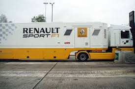 Berkas:Renault Sport F1 Truck.jpg - Wikipedia Bahasa Indonesia ... Volkswagen Atlas Tanoak And Cross Sport Concept Review First Drive 2012 Callaway Silverado Sc540 Sporttruck Motor Trend Flashback 2004 Mitsubishi Truck 2016 Dodge Ram 1500 Rt Truck Trucks Pinterest Saleen Ford F150 S331 2006 Pictures Information Appeals To Fans With Tremor Stangtv Trucks Usa Planet Powersports Coldwater Michigan Today Unveiled The Allnew Exclusivetocanada 2019 2018 Hydro Blue Pickup Youtube Survivor Hot Rods By Boyd Original Chevrolet Tahoe Rally Special Edition Front Hd