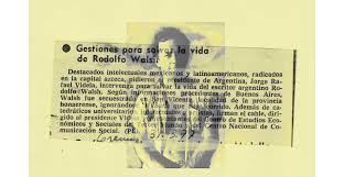 Special List 297 Peru Ecuador Bolivia