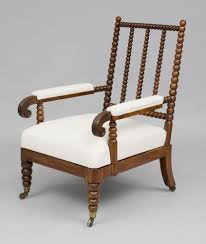 Product » Scottish Bobbin Chair Mid 17th Century Inlaid Oak Armchair C 1640 To 1650 England Comfy Edwardian Upholstered Antique Antiques World Product Scottish Bobbin Chair French Leather Puckhaber Decorative Soldantique Brown Leather Chesterfield Armchair George Iii Chippendale Period Fine Regency Simulated Rosewood And Brass 1930s Heals Of Ldon Atlas Armchairs English Mahogany Library Caned 233 Best Images On Pinterest Antiques Arm Fniture An Arts Crafts Recling
