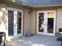 Andersen Outswing French Patio Doors by Andersen Outswing French Patio Doors Patios 40126 Gkyrkm87lm