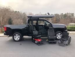 100 Used Lifted Chevy Trucks For Sale 2017 Chevrolet Silverado 1500 For Nationwide Autotrader