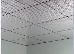 armstrong drop ceiling tile calculator 100 images ceiling