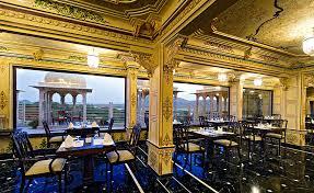 what is multi cuisine restaurant multi cuisine restaurant in udaipur rooftop family restaurant