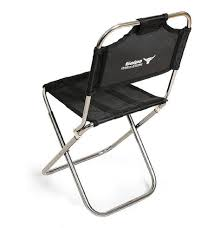 Best Aluminium Chair Black Brands And Get Free Shipping ...
