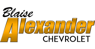Vehicle Payment Calculator - Blaise Alexander Chevrolet | Muncy Dealer Vehicle Insurance Premium Calculator Video Youtube Vehicle Loan Payment Calculator Wwwwellnessworksus Commercial Truck Division Commercialease Ford Fancing Official Site 2018 Gmc Sierra 2500 Denali Auto Payment Worksheet Function How Would I Track Payments In Excel Diprizio Trucks Inc Middleton Dealer To Calculate Car Payments A Coupon 7 Steps With Pictures