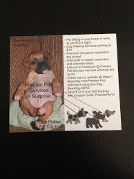 Premier Pet Services, Dog Sitting In Surprise, Arizona For 2019 Jenn Jennlauring Twitter Choosing A Pet Sitter For Your Dog Leon Takes Mini Vacay Password Manager Dont Show Sitting Business Coaching Meet The People Making 3300 Month Petsitting Strangers Get Inspired To Scare With These 13 Halloween Email Grew More Than Facebook Instagram And Snapchat The Nail Hub Coupon Codes 15 Off 2019 Promo We Read All 25 National Book Award Finalists Uncategorized Page 194 Lyricsmp3eu Eastern Spice Discount Code Hotelcom Codes