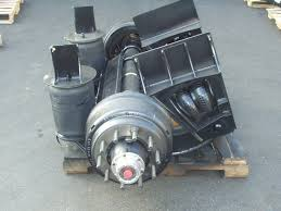 Lift Axles - Steerable And Non-Steerable Tag And Pusher Lift Axles 14 Car Metal Train Truck Air Horn Electric Solenoid Valve Engines Tanks United Parts Inc Engine Spare For Faw Filter 110906070x030 Of 1939 Plymouth Radial Roadkill Customs Truck Brake Partsbrake Chambersensorair Dryer For Lvodafman 6772 Chevy Air Cditioning Restoration Youtube Chevrolet Pickup Pump Oem Aftermarket Replacement Semi Brake Specialist Parts Suspension Basics Towing Wabco Hand Valve China Manufacturer Used Holset Heavy Duty Turbo Control Cummins Ism Air Compressor From Car Truck Parts