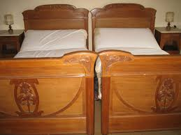 antikes komplettes schlafzimmer 6 teilig