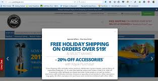 Hapari Swimwear Coupon Codes / Scottrade Deals Contact Lense King Coupon Canada Itunes Gift Cards Deals 2018 Hunter Wellies Student Discount Can You Use Us Currency In Hapari Home Facebook Shopping Mall New York Thebattysupplier Promo Code 50 Off Everleigh Coupons Discount Codes August 2019 Zoom Promo Codes Coupons Hotdeals Io 30 Hepburn Leigh Hapari Swim Tarot Summer Swimwear Hapari Hashtag On Twitter Alex And Ani