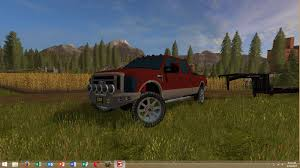 FORD F-250 V1.0 For FS 17 - Farming Simulator 2017 Mod, LS 2017 Mod ... Ford F450 Dulley V10 For Fs 2017 Farming Simulator 17 Mod Ford Truck Mania Sony Playstation 1 2003 Ps1 Complete Game Custom 56 Toys Games On Carousell F350 Brush Truck Ls17 Simulator Ls Cheif V20 Ls2017 Gameplay Career Mode Xps Youtube European Version Ebay Trophy Wallpaper Top Car Reviews 2019 20 Fs17 High Quality Forza Horizon 3 Complete Car List Xbox One And Windows 10