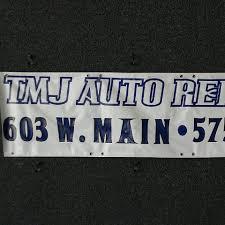 100 Auto Re TMJ AUTO Pair LLC Home Facebook
