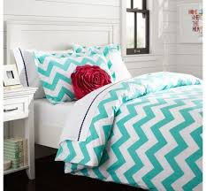 Stunning Chevron Teen Bedding 69 For Your Home Designing