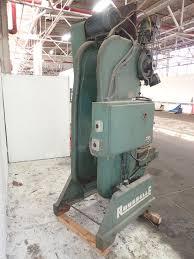 used machinery u0026 industrial equipment hgr industrial surplus