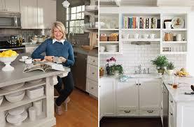 Martha Stewart s Kitchen Rules