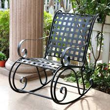 Black Wrought Iron Patio Set – Dobriedela.info 42 Black Metal Outdoor Fniture Ding Phi Villa 300lbs Wrought Iron Patio Bistro Chairs With Armrest For Genbackyard 2 Pack Wrought Iron Garden Fniture Mainstays 3piece Set Gorgeous Patio Design Using Black Chair And Round Table With Curving Legs Also Fabric Arlington House Chair Commercial Sams Club 2498 Slat At Home Lck Table2 Chairs Outdoor Gray Mesh Back