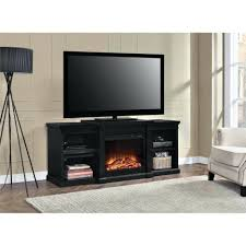 Living Room With Fireplace In Corner by Cool Corner Tv Stands Tv Stands Cool Corner Stand For Inch Living