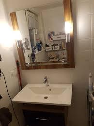 badezimmer möbel in 1090 wien for 200 00 for sale shpock