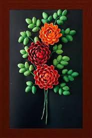 Pistachio Art PISTA SHELL CraftsDIY