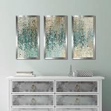 Mark Lawrence Romans 8 39 Max Framed Plexiglass Wall Art
