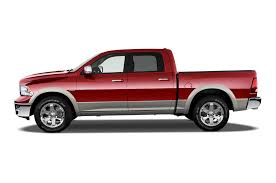 Dodge Truck Reviews - Best Image Truck Kusaboshi.Com 2019 Ram 1500 First Drive Consumer Reports 2015 30l Ecodiesel V6 This Just In The Fast Lane Truck 2018 Dodge Diesel Best New Cars For Sales Comparison Silverado Vs Sierra Fseries Sel Reviews 2017 Charger Putting The Power In Power Wagon Image Kusaboshicom Review Ratings Edmunds 2016 Rebel Crew Cab 4x4 2013 Laramie Longhorn 44 Mammas Let Your Babies Grow Up Benefits Of Owning A Pickup Autostar Ram Dodge Trucks 2500 Images Galleries With