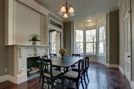 100 Modern Homes For Sale Nj Luxury Real Estate Mansions For For Under 300000 Money